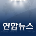 연합뉴스 for iPad icon