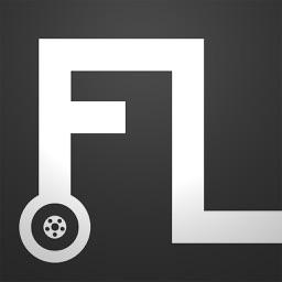 Fleet - Motorcoach Solutions