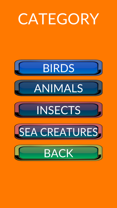 Pic Quiz 2018 screenshot 2