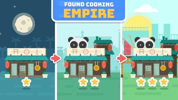 Funky Restaurant screenshot-4