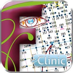 FACEASiT'clinic