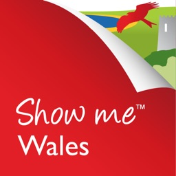 Show Me Wales