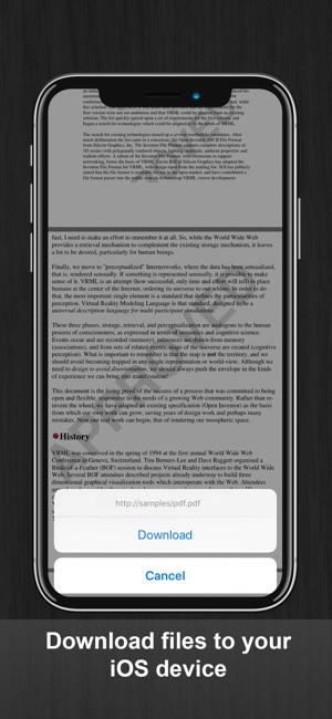 Download ng ebook paano mag