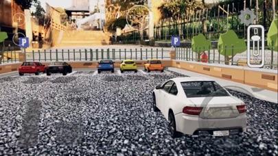 AR Parking-Real World Driveのおすすめ画像2