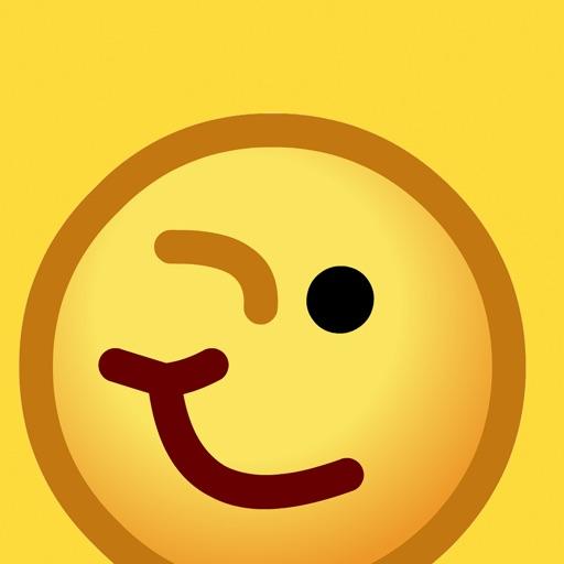 Emoji Escape