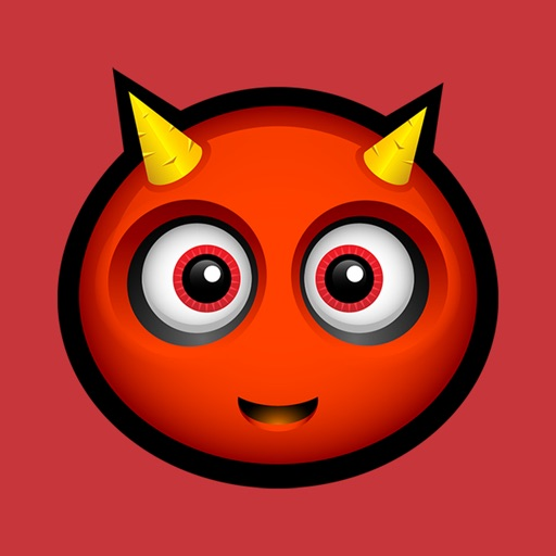 Red Devil World iOS App