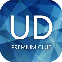 UD PREMIUM CLUB