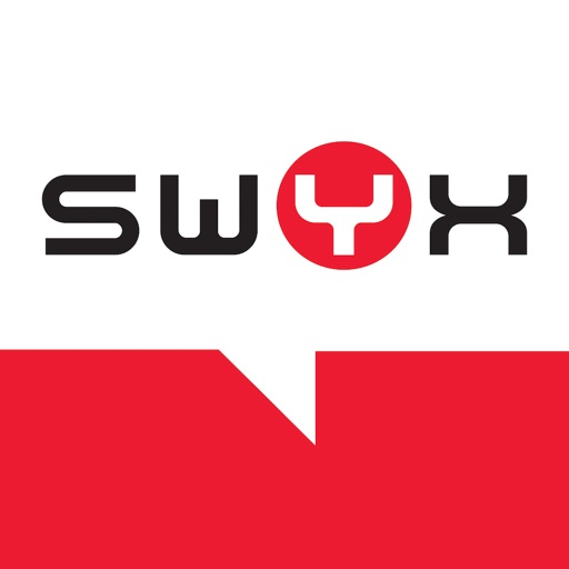 Swyx Mobile