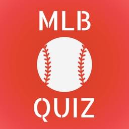 MLB Fan Quiz