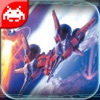 RAYFORCE iPhone / iPad