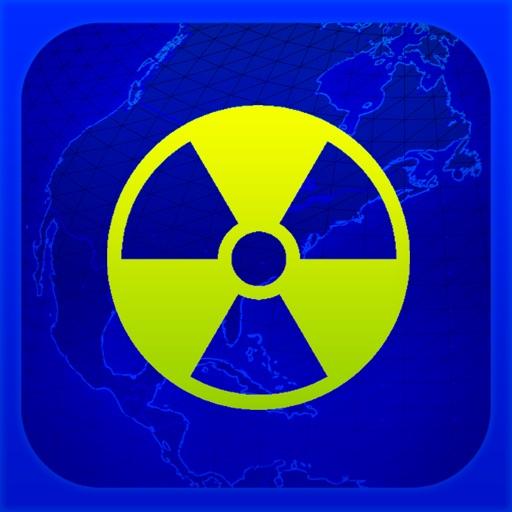 Nuclear War 3D HD Free