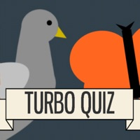 Codes for Turbo Quiz Hack