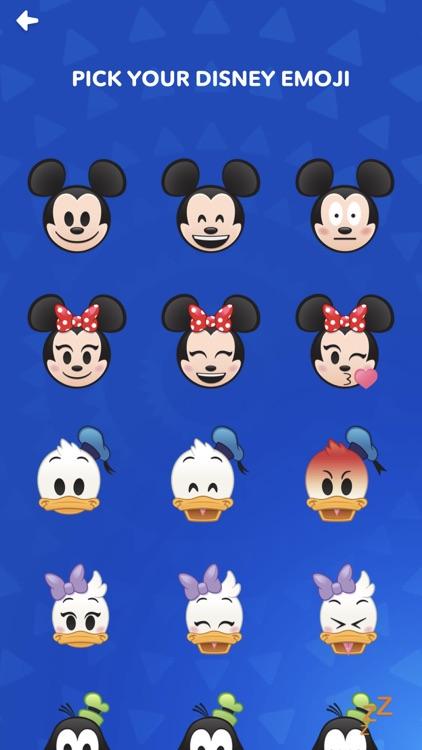 DisneyNOW – Shows & Live TV screenshot-4