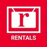 Hack Realtor.com Rentals App