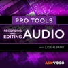 Recording and Editing Audio - Nonlinear Educating Inc.