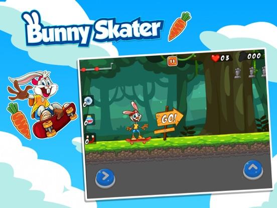 Skater Bunny-ipad-0
