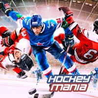 Codes for Hockey Mania - Sports Quiz Hack