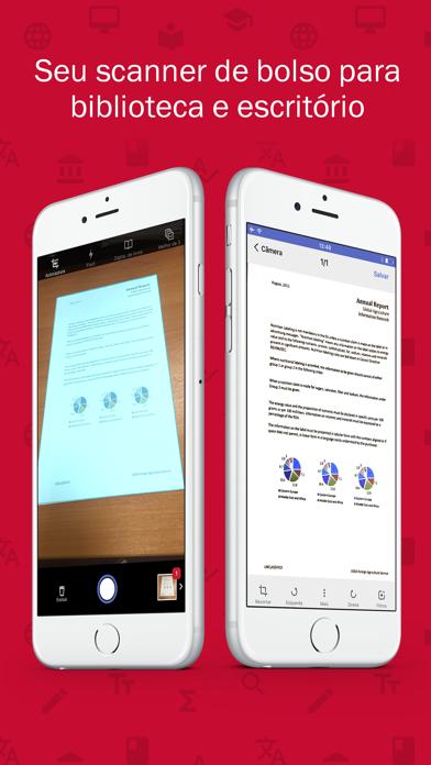 Baixar Book Scanner Pro para Android