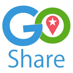 Moving, Delivery, Hauling On Demand By GoShare