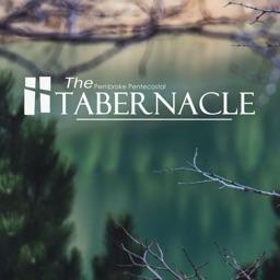 Pembroke Pentecostal Tab.