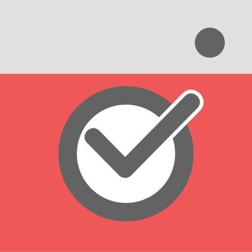 チェッカム - インフラ保守点検用カメラアプリ