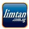 Lim & Tan Internet Trading