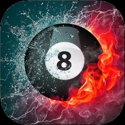 Magic 8 Crystal Ball Answers