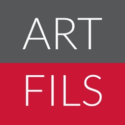 Edition Fils edition fils on the app store