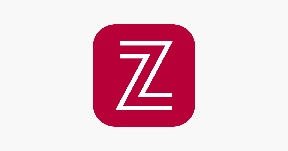 Zagat on the App Store on