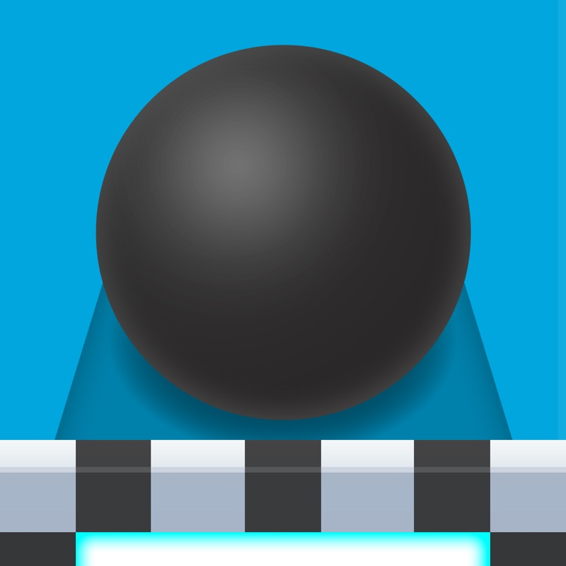 Sneaky Ball Go Hack Tool