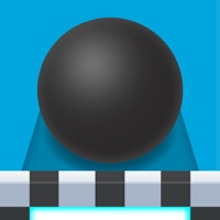 Codes for Sneaky Ball Go Hack