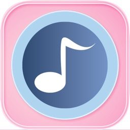 Ringtone Collection for iPhone