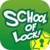 SCHOOL OF LOCK!(TOKYO FM&JFN)