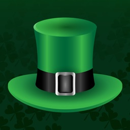 Saint Patrick's Day Countdown Apple Watch App