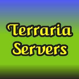 Terraria world map by 505 games us inc similar apps to terraria world map servers for terraria gumiabroncs Image collections