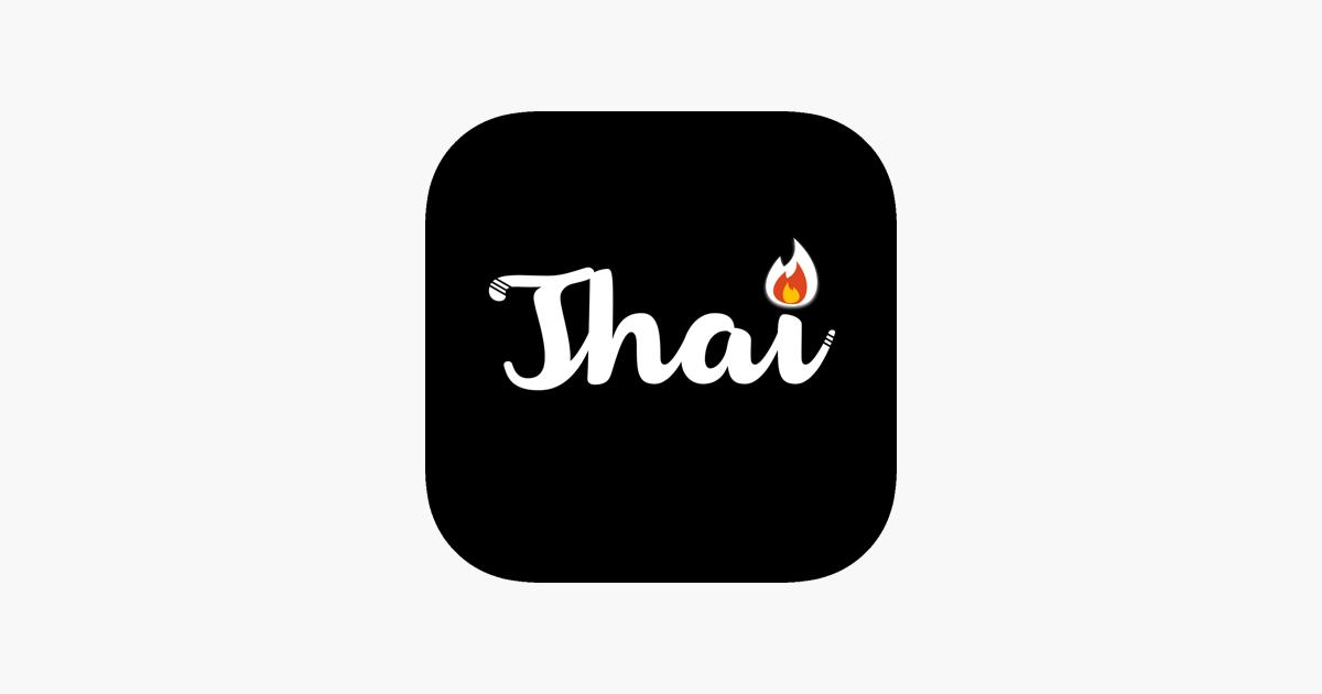 Mest populära kinesiska Dating apps