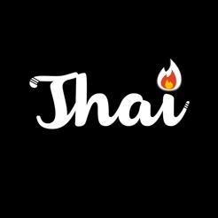 Popolare Thai dating app