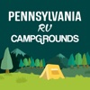 Pennsylvania RV Campgrounds