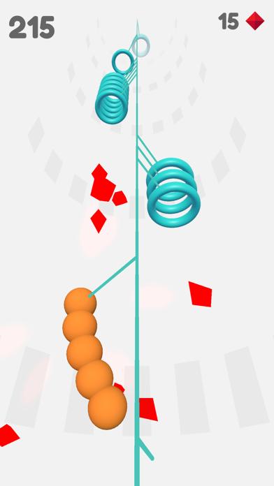 Rope Slide screenshot 3