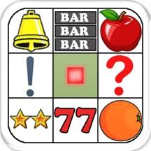 Fruit Slot Arcade