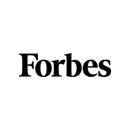 Forbes Israel (Magazine)
