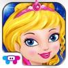 Tiny Princess Thumbelina Ranking