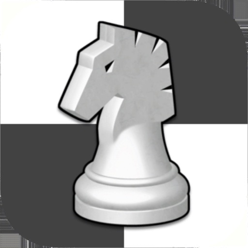 Download Chess· free for iPhone, iPod and iPad