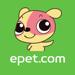 E宠-全球精选宠物用品商城