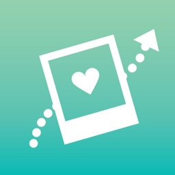 Photo Moments – Your digital photos delivered