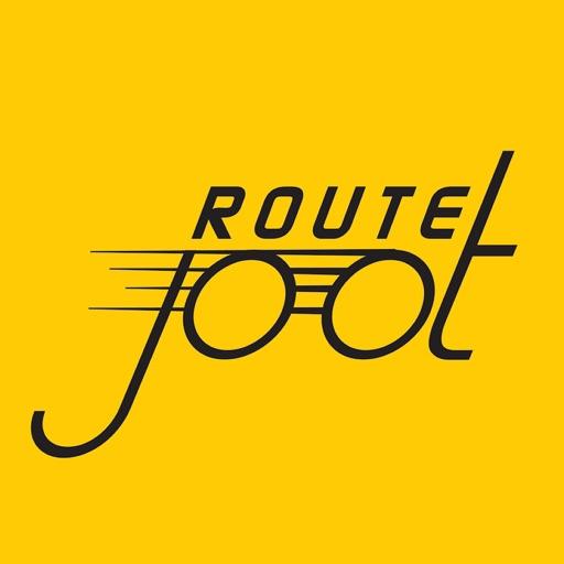 RouteJoot