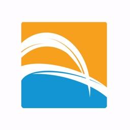 Sunnybrook Church App