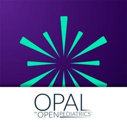 OPAL, by OPENPediatrics