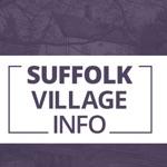 Suffolk Village Info