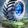 Monster Truck Jam Show